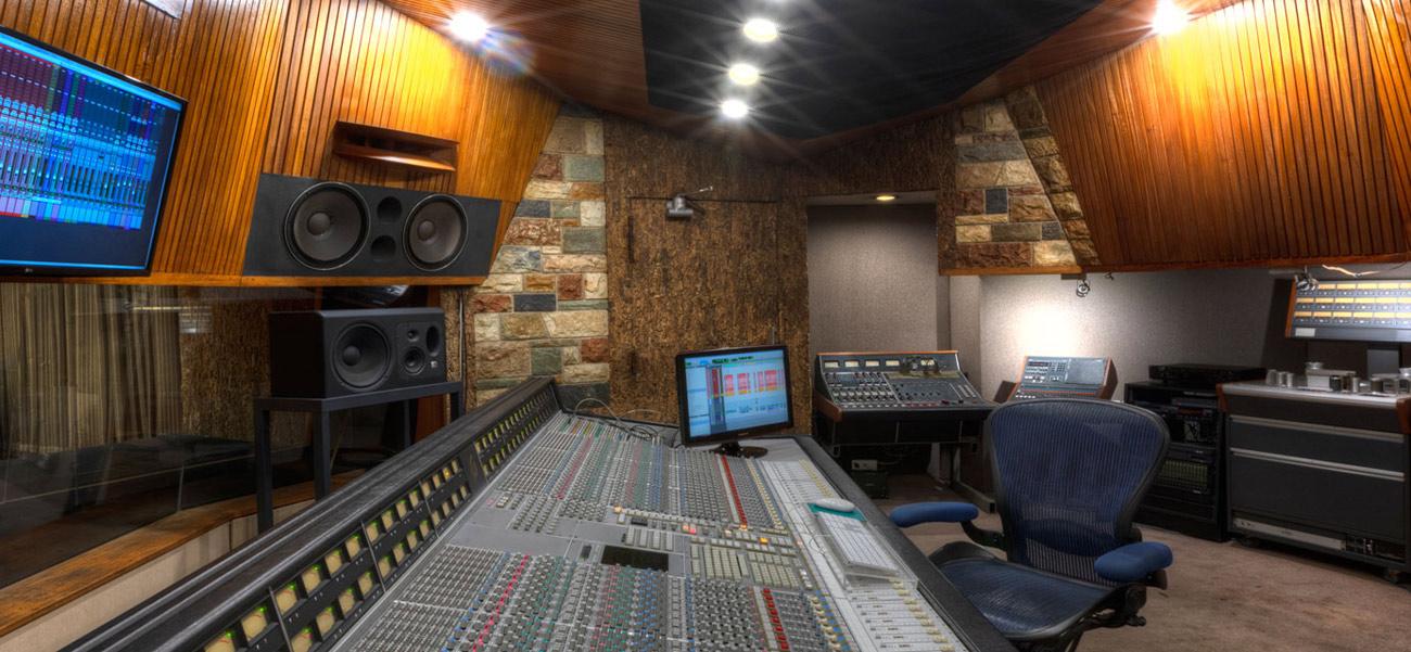 Sierra Recordings S.A. Athens, Greece